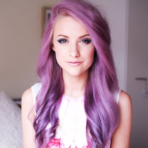 Purple-Hair-Tips