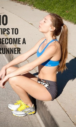 10-EFFECTIVE-TIPS-TO-BECOME-A-RUNNER-copy