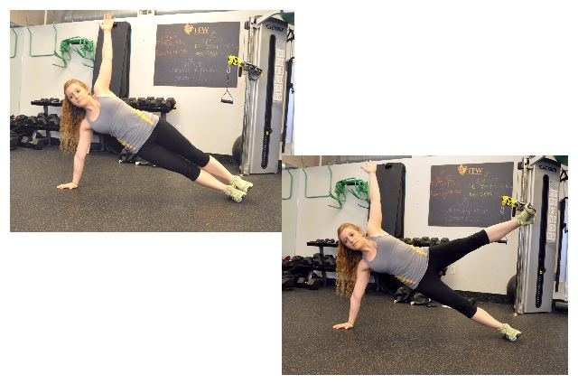1side-plank-hip-abduction