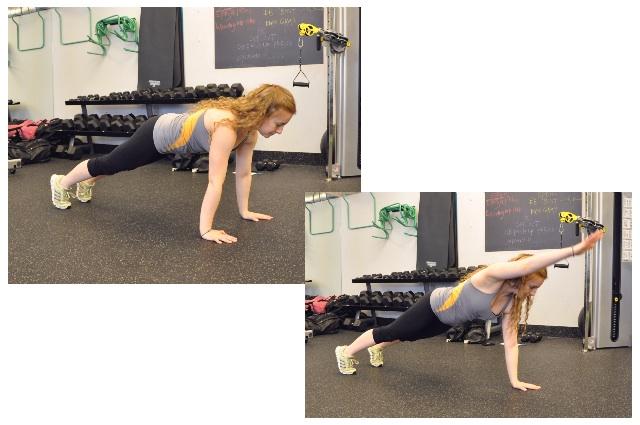 2plank-alternating-arm-raise