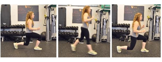 3split-squat-jump
