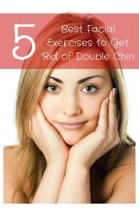 5-best-exercises