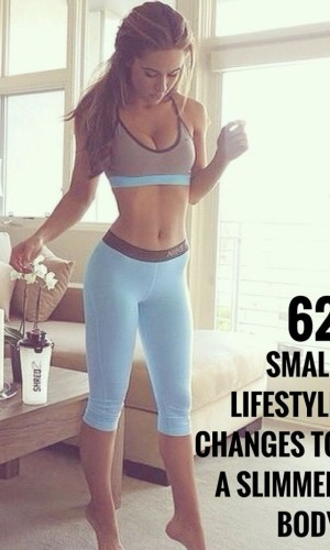 SMALL-LIFESTYLE-CHANGES-TO-A-SLIMMER-BODY1-693x1024