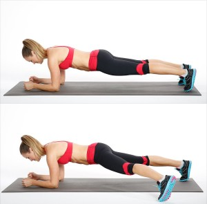 elbow-plank-side-step-1024x1007