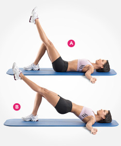 slide-3-hip-thigh-raise2