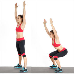 squat-with-overhead-reach