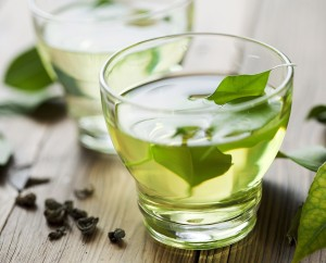swap-coffee-for-green-tea