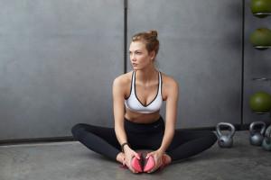weight-loss-shortcuts-2