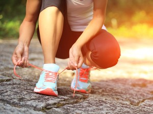 workout-