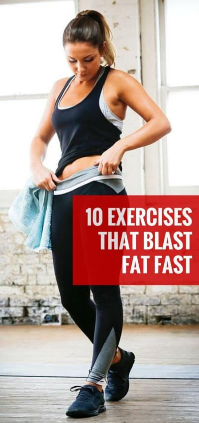10-EXERCISES-THAT-BLAST-FAT-FAST
