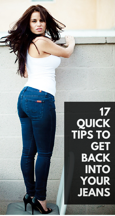 17-TIPS-FOR-A-FIRM-AND-TONED-LOWER-BODY-1