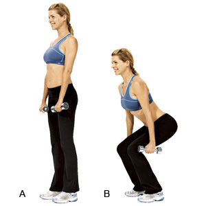 1_-squats-with-dumbbells