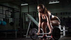 20-best-fitness-tips-to-build-muscle-and-burn-fat-1024x576
