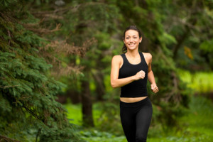 6running-for-weight-loss