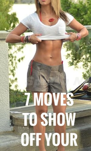 7-MOVES-TO-SHOW-OFF-YOUR-ABS