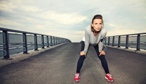 7-tips-to-run-like-a-professional