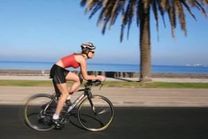 7cycling-for-weight-loss-1024x685