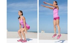9tabata-jump-squats
