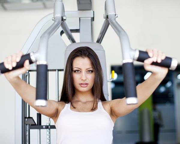 Exercise-Equipment-for-Women