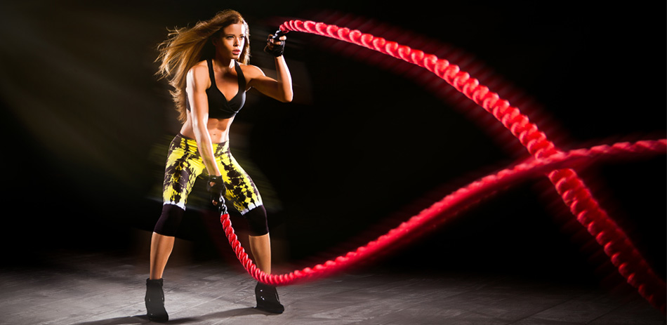 battling-ropes-exercise-act