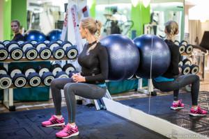 best-strength-training-advice