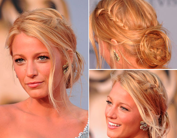 coque_blake_lively