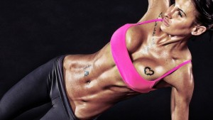 epic-workout-for-women-2-1024x576