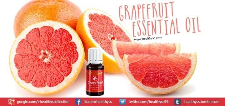 grapefruit_oil