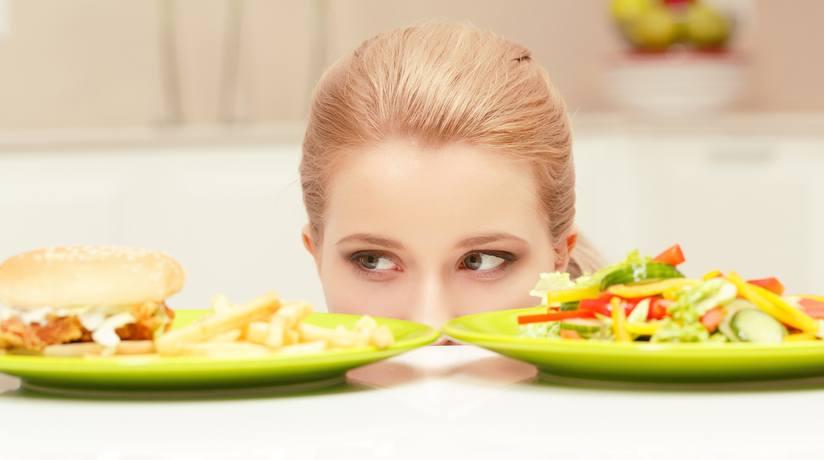 choosing-foods.jpg.824x0_q71_crop-scale