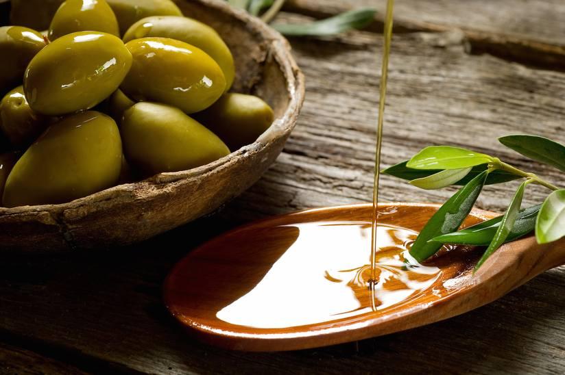 olive-oil-mediterranean.jpg.824x0_q71_crop-scale