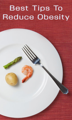 Best-Tips-To-Reduce-Obesity