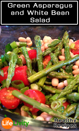 Green-Asparagus-and-White-Bean-Salad1