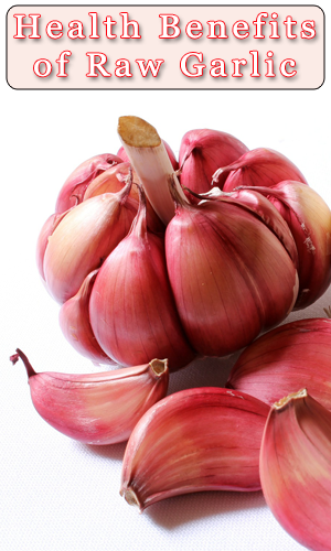 Health-Benefits-Of-Raw-Garlic1