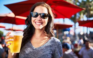 1000-beer-healthy-girl