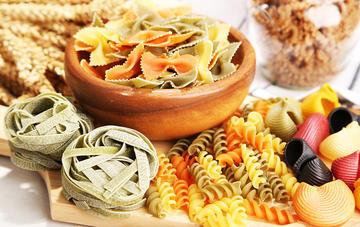 1000-pasta-low-carb