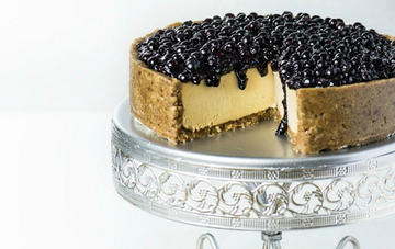 1000_vegan-cheesecake-maria-marlowe-2