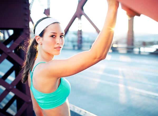 no-equipment-arm-workout