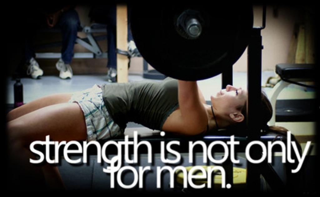 strength-training-myths-1024x630