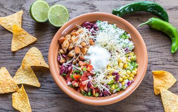1000-burrito-bowl-fast-casual