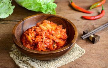 1000-kimchi-joo-fitness