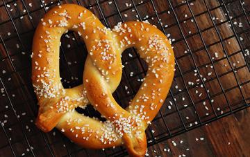1000-salted-pretzel-salt