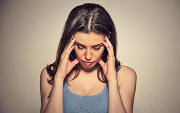 1000-stress-anxiety-woman