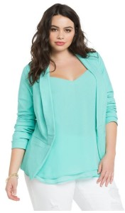 3-beautiful-plus-size-pastel-blazers-to-wear-this-spring-1