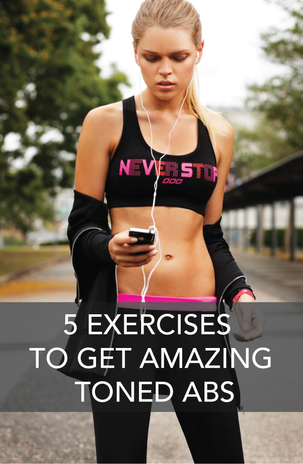 5_Exercises_For_Amazing_Abs