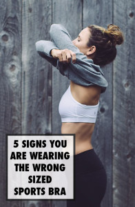 5_Signs_You_Are_Wearing_The_Wrong_Sized_Sports_Bra