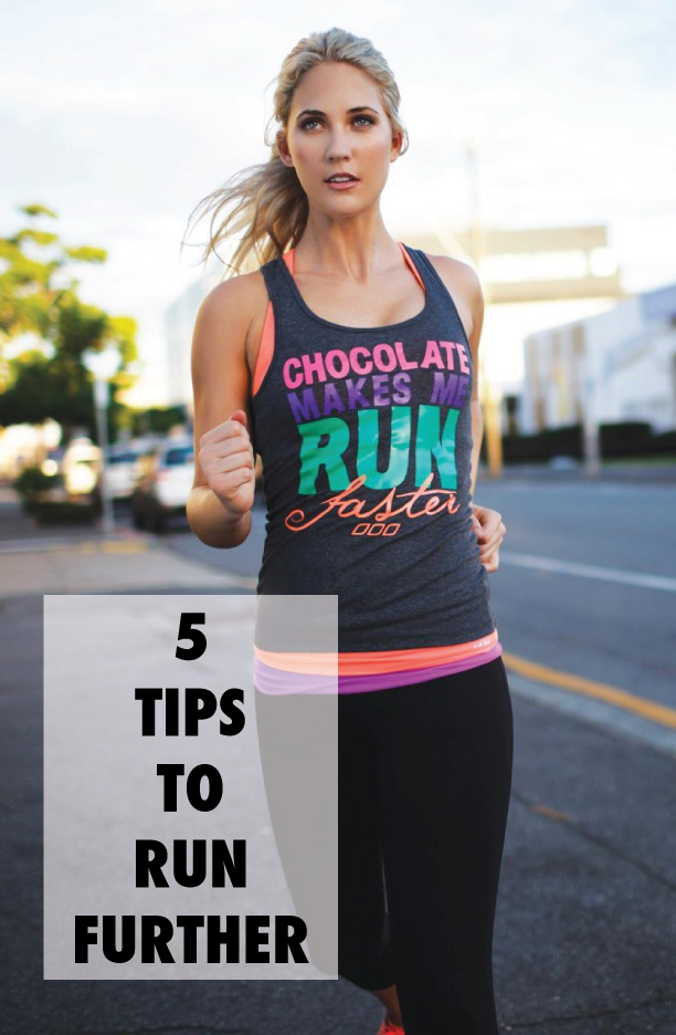 5_Tips_to_Run_Further