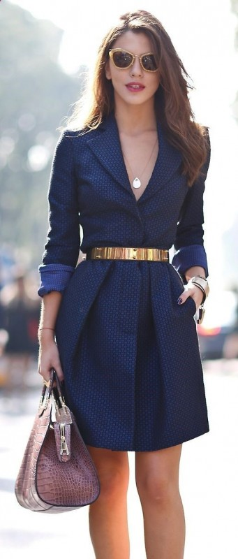 6-ways-to-wear-a-metallic-belt-in-spring-outfits1