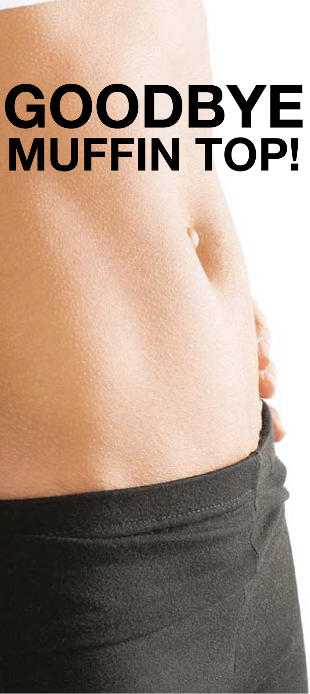9-Moves-That-Will-Make-You-Say-Goodbye-Muffin-Top