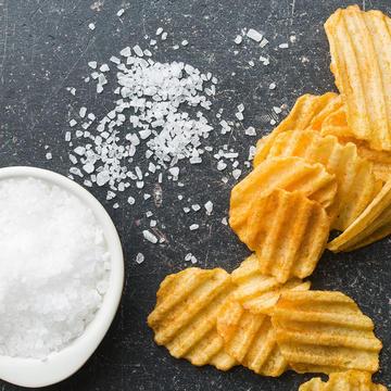 sodium-intake-fb