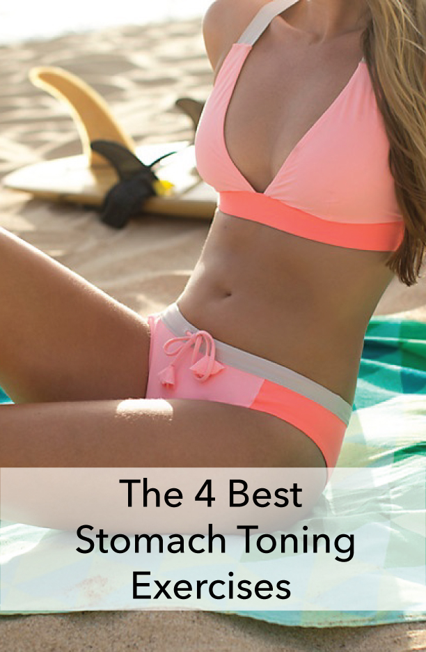 the4beststomachtoningexercises
